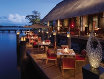 Four Seasons Resort Mauritius at Anahita 5*****